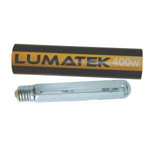 400 watt lumatek hps lamp