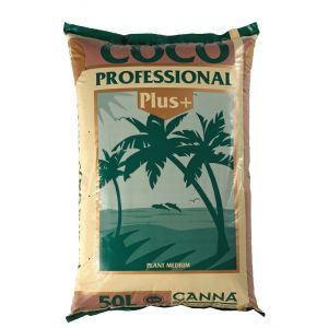Canna Coco Professional Plus 50 Litre