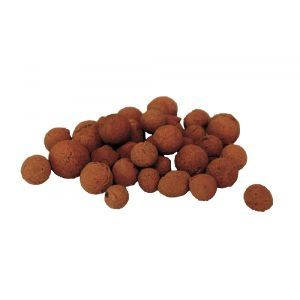 canna aqua clay pebbles 20l bag