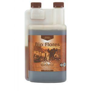 canna bio flores 1l