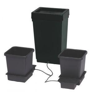 AutoPot 2 Pot System