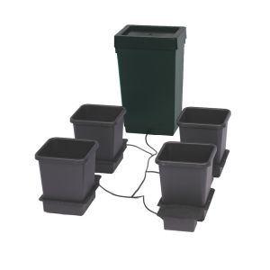 AutoPot 4 Pot System