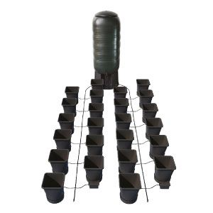 AutoPot XL 24 Pot System