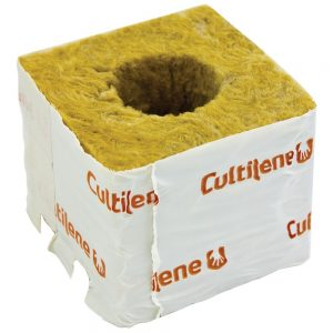 cultilene 75mm cube with large hole
