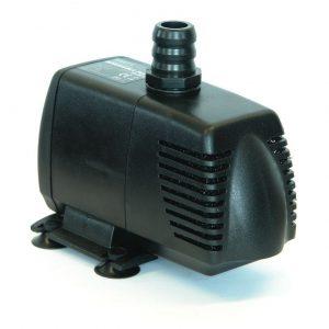 HAILEA HX-8810 inline liquid pump
