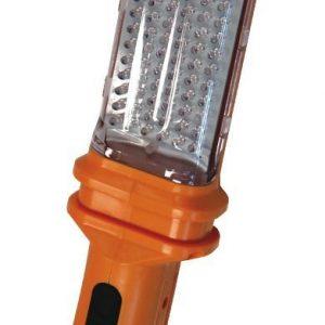 Active Eye LED work light