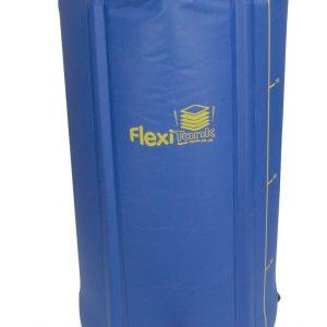 flexi tank 100 litres