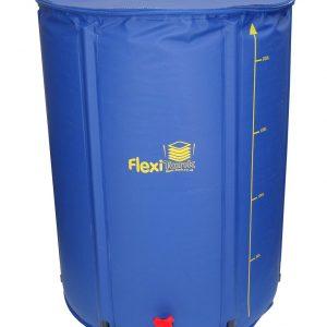 flexi tank 225 litres