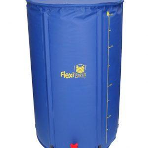 flexi tank 400 litres