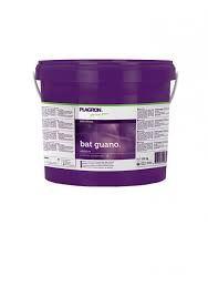 bat guano 1 litre