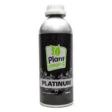 Plant Magic Platinum Boost 600ml