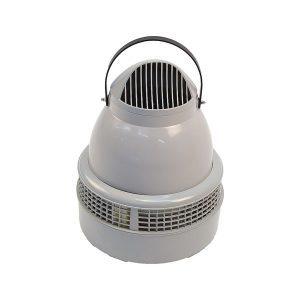 HR-50 Humidfier