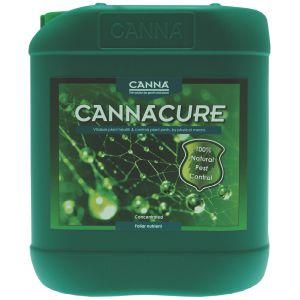 CannaCure Concentrate 5 litre