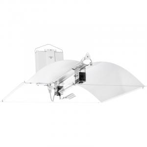 Adjust-A-Wing Hellion 750w DE Light Kit