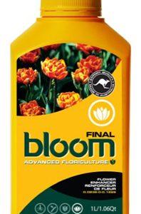 Bloom Final 300ml