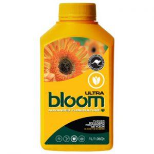 Bloom Ultra 300ml
