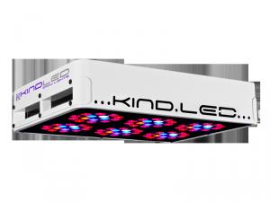 Kind Led Grow Light Full Spectrum L300