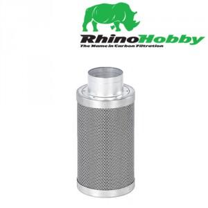 Rhino Hobby Carbon Filter 150mm x 600mm