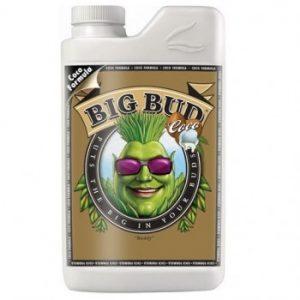 Big Bud Coco 1Ltr