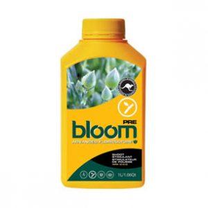 Bloom Pre 300ml