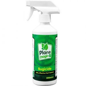 Plant Magic Bugicide 500ml