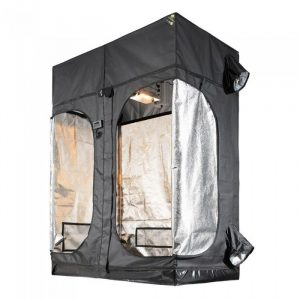 Mammoth Gavita ELITE G2 2.15m Tall Grow Tent