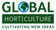 Global Horticulture