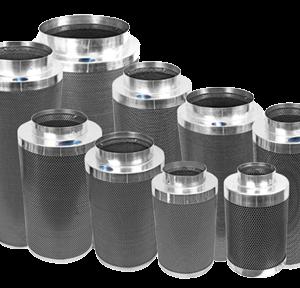 Phresh Filter 150mm x 600mm