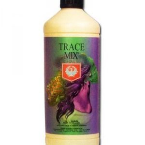 Trace Mix 250ml