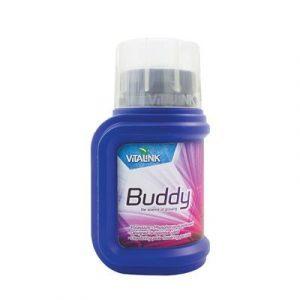 Vitalink Buddy 250ml
