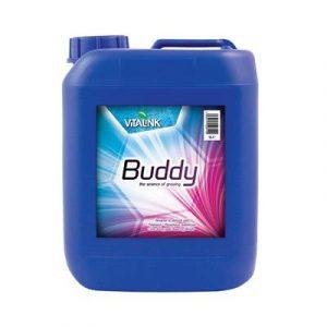 Vitalink Buddy 5 litre