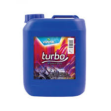 Vitalink Turbo 5 litre