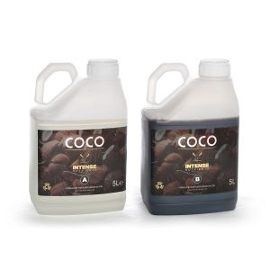 intense coco 5l