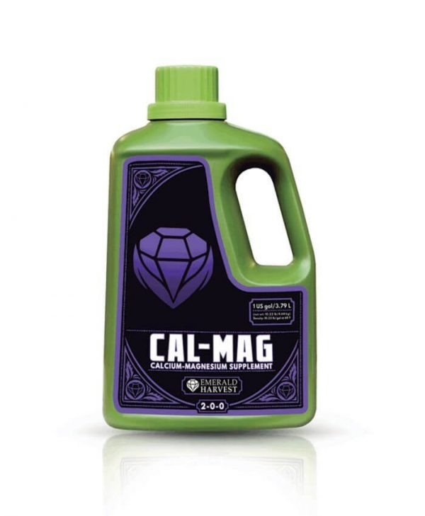 image of product,Cal-Mag